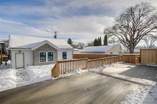 Photo 49: 10511 137 Street in Edmonton: Zone 11 House for sale : MLS®# E4185571