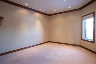Photo 11: 9 101 Litchfield Boulevard in Winnipeg: Tuxedo Condominium for sale (1E)  : MLS®# 202002872