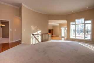 Photo 4: 9 101 Litchfield Boulevard in Winnipeg: Tuxedo Condominium for sale (1E)  : MLS®# 202002872