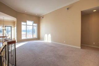 Photo 3: 9 101 Litchfield Boulevard in Winnipeg: Tuxedo Condominium for sale (1E)  : MLS®# 202002872