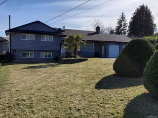 Photo 2: 2820 Biscayne Bay in NANAIMO: Na Departure Bay House for sale (Nanaimo)  : MLS®# 834148