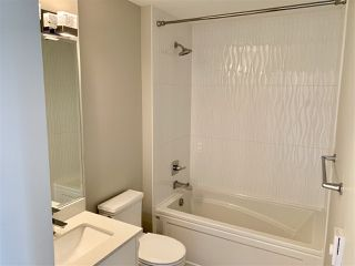 Photo 6: 412 809 FOURTH AVENUE in New Westminster: Uptown NW Condo for sale : MLS®# R2431971