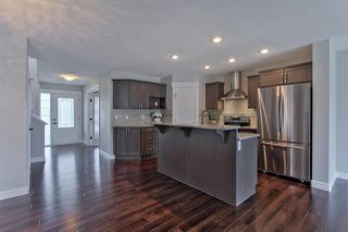 Photo 3: Windermere in Edmonton: Zone 56 House for sale : MLS®# E4188200