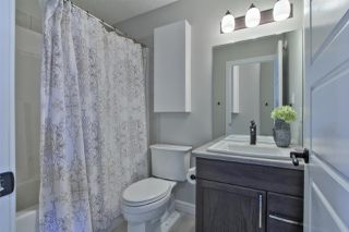 Photo 12: Windermere in Edmonton: Zone 56 House for sale : MLS®# E4188200