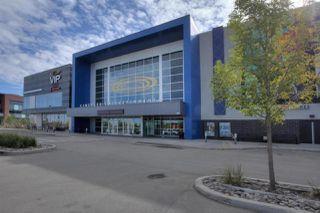 Photo 18: Windermere in Edmonton: Zone 56 House for sale : MLS®# E4188200