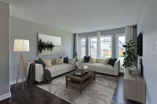 Photo 4: Windermere in Edmonton: Zone 56 House for sale : MLS®# E4188200