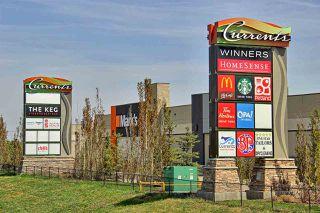 Photo 17: Windermere in Edmonton: Zone 56 House for sale : MLS®# E4188200
