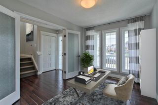 Photo 5: Windermere in Edmonton: Zone 56 House for sale : MLS®# E4188200