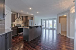 Photo 2: Windermere in Edmonton: Zone 56 House for sale : MLS®# E4188200