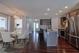 Photo 1: Windermere in Edmonton: Zone 56 House for sale : MLS®# E4188200