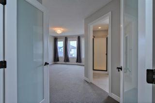 Photo 7: Windermere in Edmonton: Zone 56 House for sale : MLS®# E4188200