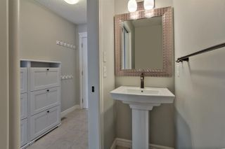 Photo 6: Windermere in Edmonton: Zone 56 House for sale : MLS®# E4188200