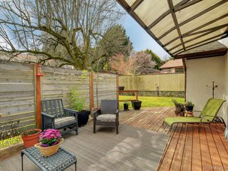 Photo 16: 1021 Gardenia Court in VICTORIA: SW Strawberry Vale Single Family Detached for sale (Saanich West)  : MLS®# 423685