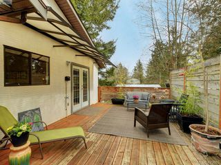 Photo 17: 1021 Gardenia Court in VICTORIA: SW Strawberry Vale Single Family Detached for sale (Saanich West)  : MLS®# 423685
