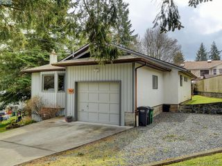Photo 20: 1021 Gardenia Court in VICTORIA: SW Strawberry Vale Single Family Detached for sale (Saanich West)  : MLS®# 423685