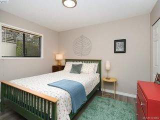 Photo 11: 1021 Gardenia Court in VICTORIA: SW Strawberry Vale Single Family Detached for sale (Saanich West)  : MLS®# 423685