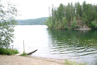 Photo 2: 665 Park Road SE in Enderby: Waterfront with home Residential Detached for sale (Salmon Arm)  : MLS®# 9220355