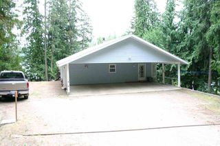 Photo 7: 665 Park Road SE in Enderby: Waterfront with home Residential Detached for sale (Salmon Arm)  : MLS®# 9220355