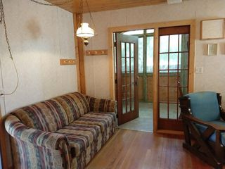 Photo 5: 254 Clearwater Road in Clearwater Lake: Residential for sale : MLS®# SK804955