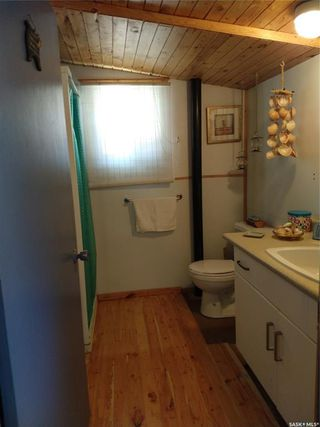 Photo 32: 254 Clearwater Road in Clearwater Lake: Residential for sale : MLS®# SK804955