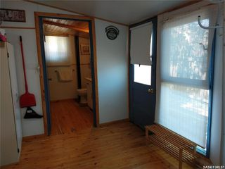 Photo 33: 254 Clearwater Road in Clearwater Lake: Residential for sale : MLS®# SK804955