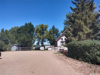 Photo 53: 254 Clearwater Road in Clearwater Lake: Residential for sale : MLS®# SK804955