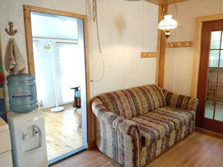 Photo 8: 254 Clearwater Road in Clearwater Lake: Residential for sale : MLS®# SK804955