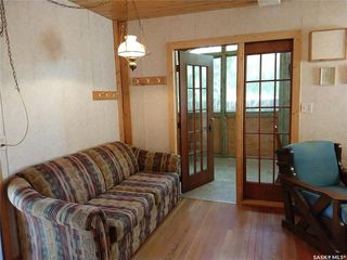 Photo 21: 254 Clearwater Road in Clearwater Lake: Residential for sale : MLS®# SK804955