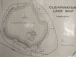 Photo 52: 254 Clearwater Road in Clearwater Lake: Residential for sale : MLS®# SK804955