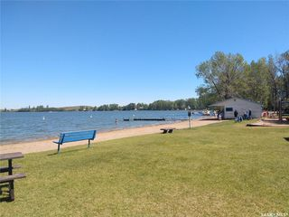 Photo 59: 254 Clearwater Road in Clearwater Lake: Residential for sale : MLS®# SK804955