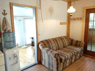 Photo 9: 254 Clearwater Road in Clearwater Lake: Residential for sale : MLS®# SK804955