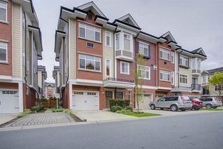 "Photo 20: 86 8068 207 Street in Langley: Willoughby Heights Townhouse for sale in ""YORKSON CREEK"" : MLS®# R2452578"