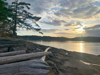 Photo 18:  in SATURNINA ISLAND: Isl Small Islands (Nanaimo Area) Land for sale (Islands)  : MLS®# 839567