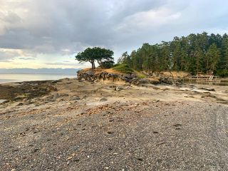 Photo 12:  in SATURNINA ISLAND: Isl Small Islands (Nanaimo Area) Land for sale (Islands)  : MLS®# 839567
