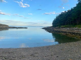 Photo 10:  in SATURNINA ISLAND: Isl Small Islands (Nanaimo Area) Land for sale (Islands)  : MLS®# 839567