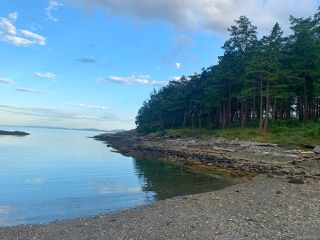 Photo 11:  in SATURNINA ISLAND: Isl Small Islands (Nanaimo Area) Land for sale (Islands)  : MLS®# 839567
