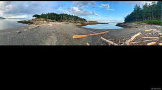 Photo 32:  in SATURNINA ISLAND: Isl Small Islands (Nanaimo Area) Land for sale (Islands)  : MLS®# 839567