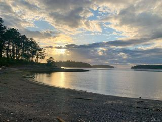 Photo 6:  in SATURNINA ISLAND: Isl Small Islands (Nanaimo Area) Land for sale (Islands)  : MLS®# 839567