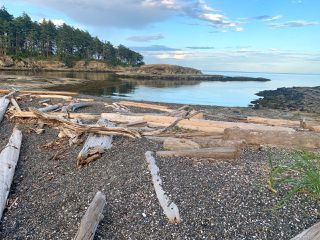 Photo 24:  in SATURNINA ISLAND: Isl Small Islands (Nanaimo Area) Land for sale (Islands)  : MLS®# 839567