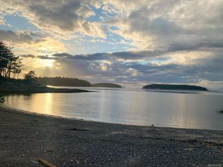 Photo 7:  in SATURNINA ISLAND: Isl Small Islands (Nanaimo Area) Land for sale (Islands)  : MLS®# 839567