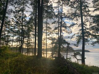 Photo 15:  in SATURNINA ISLAND: Isl Small Islands (Nanaimo Area) Land for sale (Islands)  : MLS®# 839567