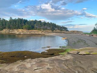 Photo 3:  in SATURNINA ISLAND: Isl Small Islands (Nanaimo Area) Land for sale (Islands)  : MLS®# 839567