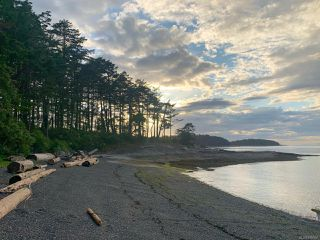 Photo 20:  in SATURNINA ISLAND: Isl Small Islands (Nanaimo Area) Land for sale (Islands)  : MLS®# 839567