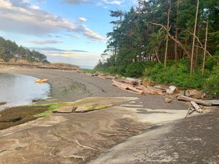 Photo 5:  in SATURNINA ISLAND: Isl Small Islands (Nanaimo Area) Land for sale (Islands)  : MLS®# 839567