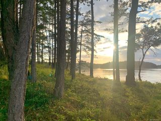 Photo 16:  in SATURNINA ISLAND: Isl Small Islands (Nanaimo Area) Land for sale (Islands)  : MLS®# 839567