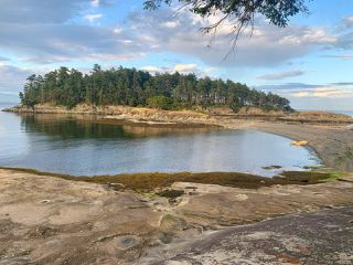 Photo 2:  in SATURNINA ISLAND: Isl Small Islands (Nanaimo Area) Land for sale (Islands)  : MLS®# 839567