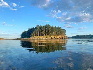 Photo 33:  in SATURNINA ISLAND: Isl Small Islands (Nanaimo Area) Land for sale (Islands)  : MLS®# 839567