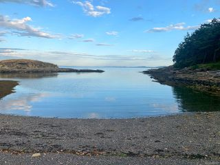 Photo 9:  in SATURNINA ISLAND: Isl Small Islands (Nanaimo Area) Land for sale (Islands)  : MLS®# 839567