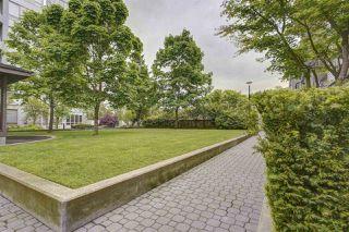 "Photo 17: 313 14859 100 Avenue in Surrey: Guildford Condo for sale in ""Chartsworth Gardens I"" (North Surrey)  : MLS®# R2458936"