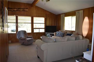 Photo 4: 104091 PTH 9 Highway in Sandy Hook: Residential for sale (R26)  : MLS®# 202012177